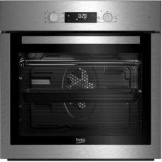 Beko BIE-26300X beépíthető multifunkciós sütő