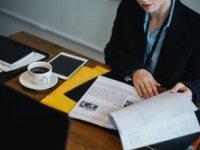 Így adózz egyéni vállalkozóként