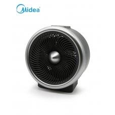 Midea NF20-18UR Ventilátoros hősugárzó