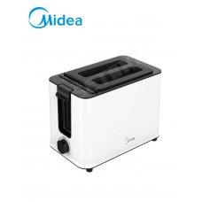 Midea MT-RP2L09W Multi-funkciós kenyérpirító