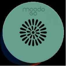 MoodoGo Tengeri illat kapszula