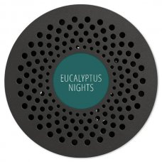 Moodo Eukaliptusz illatkapszula