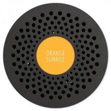 Moodo Narancs illatkapszula