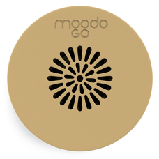 MoodoGo Vanília illat kapszula