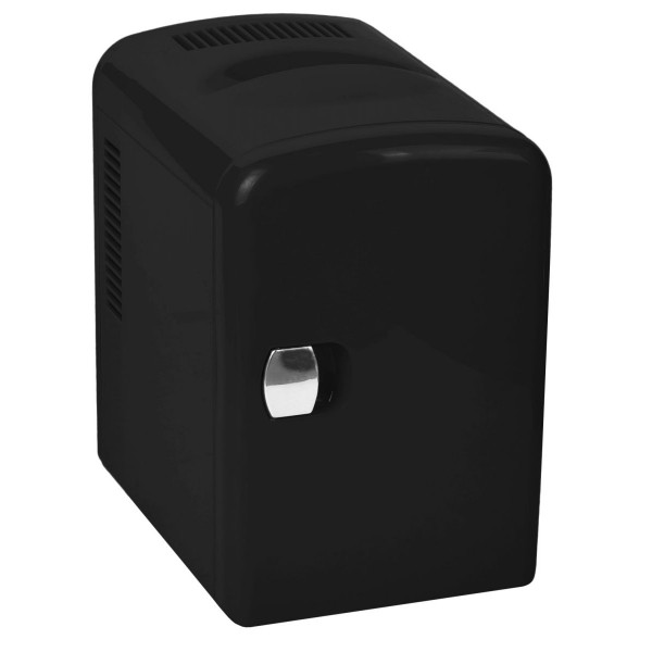 ARDES  Mini hűtő, minihűtő-5I04