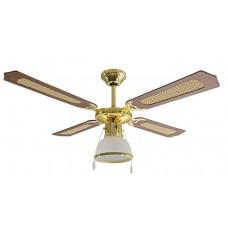 ARDES  Mennyezeti ventilátor-5A107D