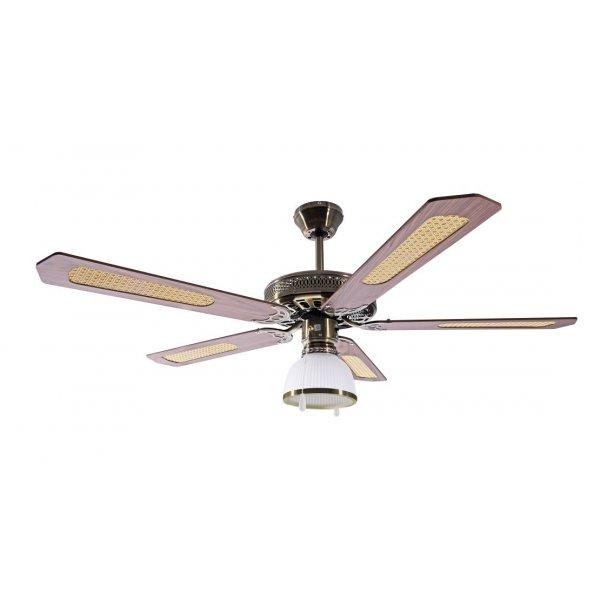 ARDES  Mennyezeti ventilátor-5A130D