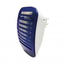 ARDES 6S01 Elektromos rovarcsapda-6S01_