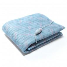 ARDES  Ágymelegítő takaró-413