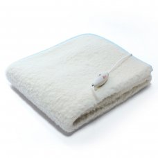 ARDES  Ágymelegítő takaró-415
