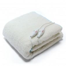 ARDES  Ágymelegítő takaró-422