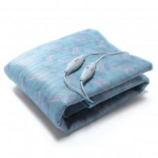 ARDES  Ágymelegítő takaró-424