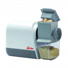ARDES  Elektromos sajtreszelő-7350