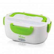 ARDES  Hordozható ételmelegítő-1K01G