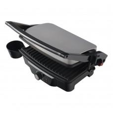 ARDES  Elektromos grill-1S20
