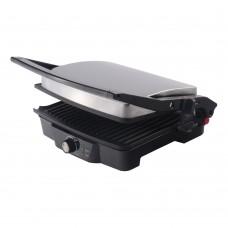 ARDES  Elektromos grill-1S30
