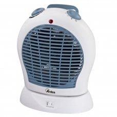 ARDES  Ventilátoros hősugárzó-4F03O