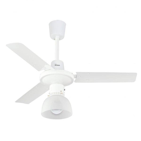 ARDES  Mennyezeti ventilátor-5A90L