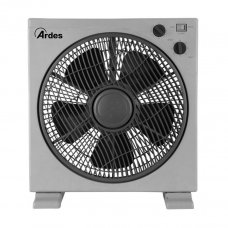 ARDES  Padló ventilátor-5B29