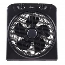 ARDES  Padló ventilátor-5B30A