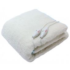 ARDES  Ágymelegítő takaró-4F23