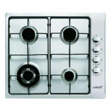 Gázfőzőlap - GI-6031 X