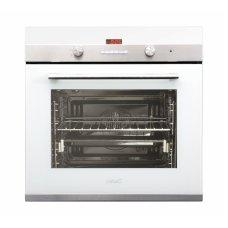 Beépíthető sütő - CDP-780 AS WH