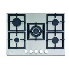 Gázfőzőlap - GXS-417