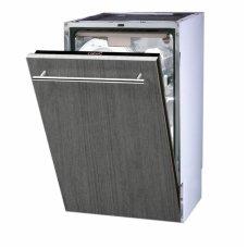 Beépíthető mosogatógép - LVI-45009