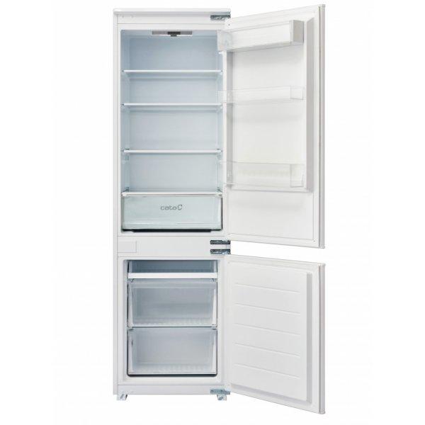 Beépíthető hűtő - CI 54177 ST