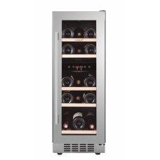 Beépíthető borhűtő - VI-30017 X