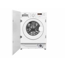 Beépíthető mosógép - LI-08014