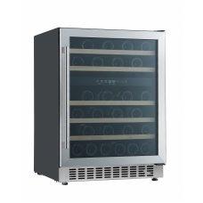 Beépíthető borhűtő - VI-59082 X