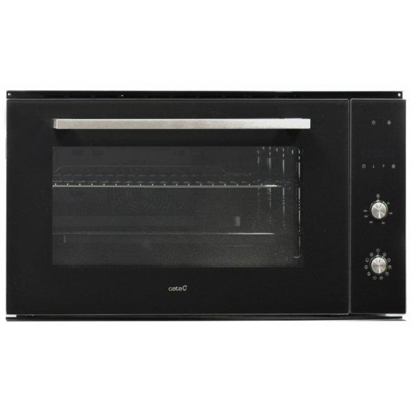 Beépíthető sütő - CMD-9208 BK