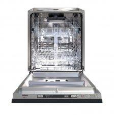Beépíthető mosogatógép - NorCare DW-6030 I