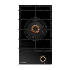 Dominó főzőlap - NorCook GH-N3010 GBK