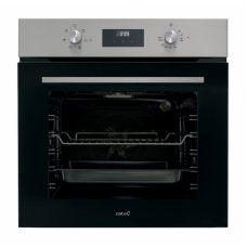 Beépíthető sütő - MDS-7205 X