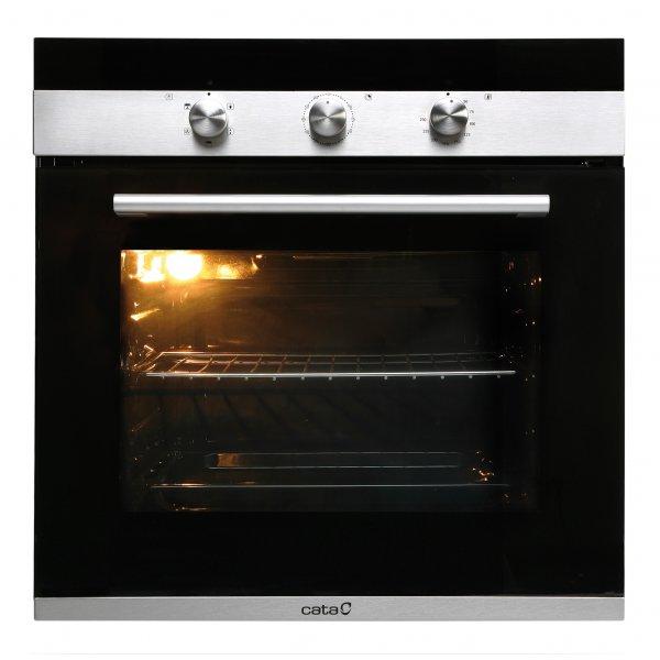 Beépíthető sütő - CM 760 AS BK