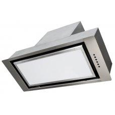 Felső szekrénybe vagy kürtőbe építhető páraelszívó - SL 907 52cm