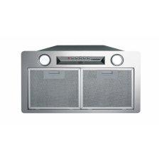 Felső szekrénybe vagy kürtőbe építhető páraelszívó - GAT-850/90 INOX
