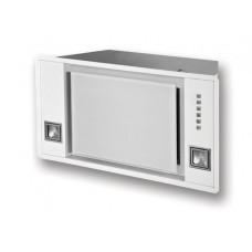 Felső szekrénybe vagy kürtőbe építhető páraelszívó - SL 914 52cm