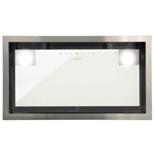 Felső szekrénybe vagy kürtőbe építhető páraelszívó - GC-DUAL 45 XGWH/D