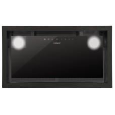 Felső szekrénybe vagy kürtőbe építhető páraelszívó - GC-DUAL 45 XGBK/D