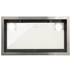 Felső szekrénybe vagy kürtőbe építhető páraelszívó - GC-DUAL 75 XGWH/D
