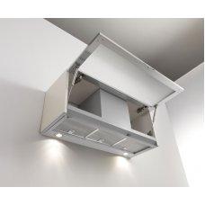 Felső szekrénybe vagy kürtőbe építhető páraelszívó - K11-90