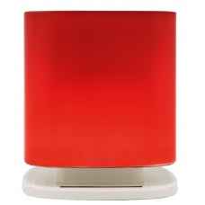 Légkezelő - BELLARIA légkezelő - piros