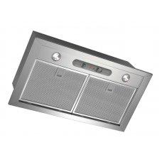Felső szekrénybe vagy kürtőbe építhető páraelszívó - BUILT-IN 50