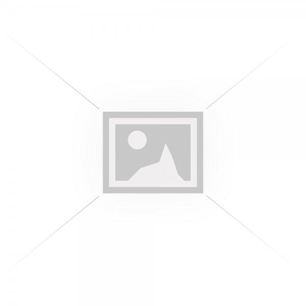 Mennyezetbe építhető páraelszívó - ISLA SIRIN 1000 WH