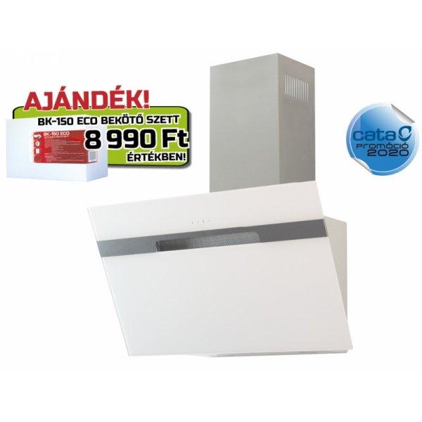Fali páraelszívó - AVLAKI 600 XGWH