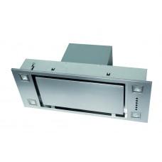 Felső szekrénybe vagy kürtőbe építhető páraelszívó - SL-903 P EM 70cm motor nélkül